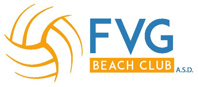 FVG Beach Club